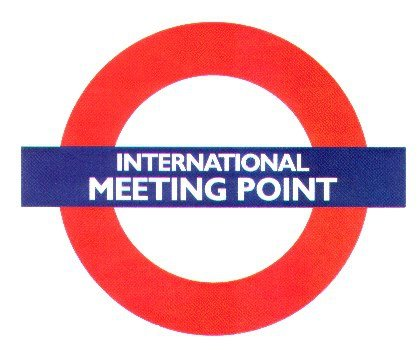 International Meeting Point - School of English